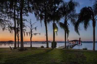 1823 Lakeshore Dr N, Fleming Island, FL 32003 - #: 976519