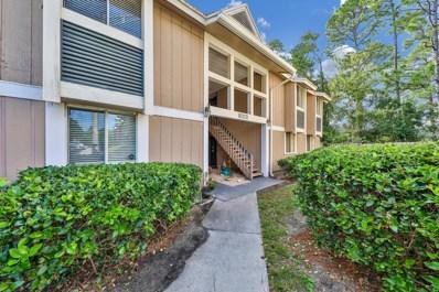 8880 Old Kings Rd S UNIT 82, Jacksonville, FL 32257 - #: 976536