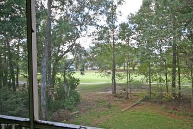 13810 Sutton Park Dr N UNIT 727, Jacksonville, FL 32224 - #: 976560