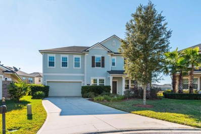 158 Blooming Grove Ct, Jacksonville, FL 32218 - #: 976577
