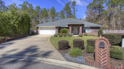 1147 McGirts Creek Ct, Jacksonville, FL 32221 - #: 976580
