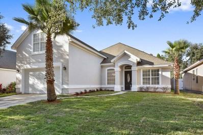 3072 Williamsburg Ct, Orange Park, FL 32065 - #: 976588
