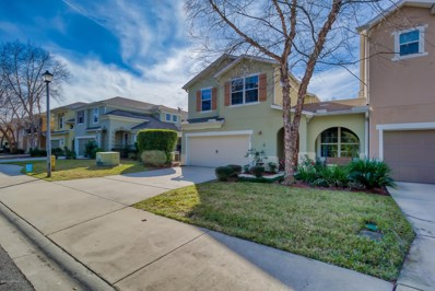 6353 Eclipse Cir, Jacksonville, FL 32258 - #: 976595