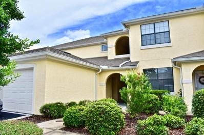 4323 Serena Cir, St Augustine, FL 32084 - #: 976599