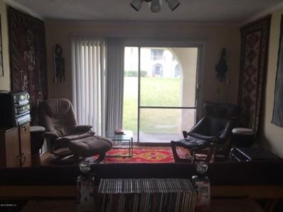 1554 El Prado Rd UNIT 1, Jacksonville, FL 32216 - #: 976600