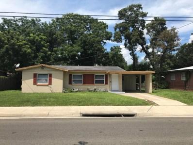 6025 Wilson Blvd, Jacksonville, FL 32210 - #: 976603