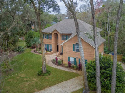 1053 Anchor Rd, St Johns, FL 32259 - #: 976604