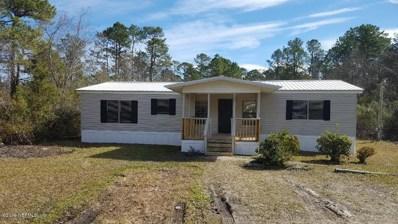 3331 Pine Oaks Ln, Middleburg, FL 32068 - #: 976614