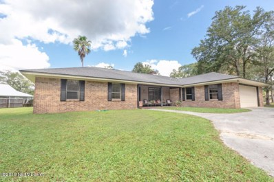 15560 NE 16TH Ave, Starke, FL 32091 - #: 976642