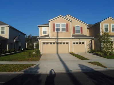 83 Nelson Ln, St Johns, FL 32259 - #: 976648