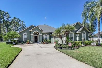 1303 Holmes Landing Dr, Fleming Island, FL 32003 - MLS#: 976650