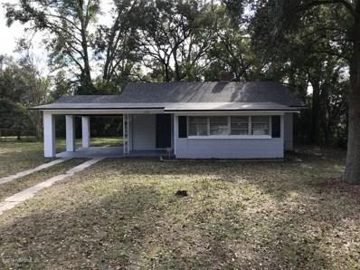 790 Gardenia Ln, Jacksonville, FL 32208 - #: 976656