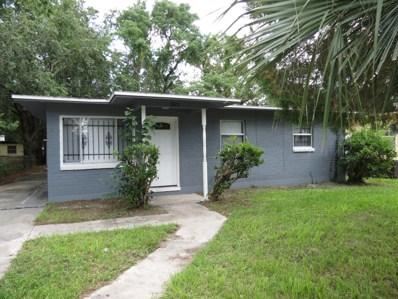2122 15TH St, Jacksonville, FL 32209 - #: 976658