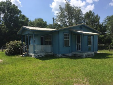 Interlachen, FL home for sale located at 1802 Denise St, Interlachen, FL 32148