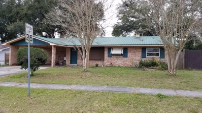 200 Holly Ln, Palatka, FL 32177 - #: 976664
