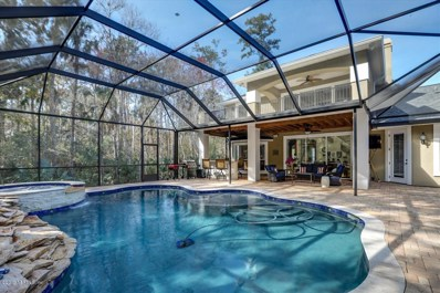 Ponte Vedra Beach, FL home for sale located at 368 Clearwater Dr, Ponte Vedra Beach, FL 32082