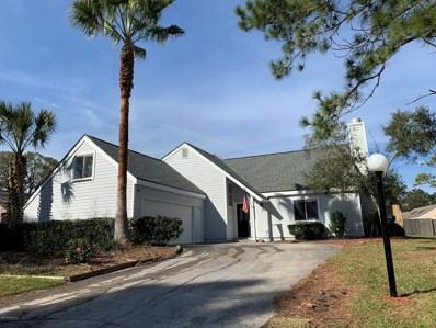 2149 The Woods Dr, Jacksonville, FL 32246 - #: 976677