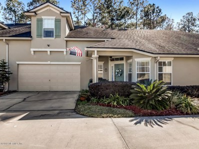 Fleming Island, FL home for sale located at 1861 Copper Stone Dr UNIT D, Fleming Island, FL 32003