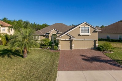 Fruit Cove, FL home for sale located at 704 Tessera Ct, Fruit Cove, FL 32259