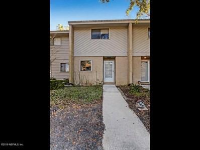 3801 Crown Point Rd UNIT 1032, Jacksonville, FL 32257 - #: 976704