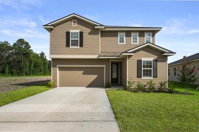 Fernandina Beach, FL home for sale located at 95492 Hanover Ct, Fernandina Beach, FL 32034