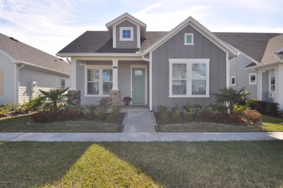 Ponte Vedra, FL home for sale located at 33 Fairhope Dr, Ponte Vedra, FL 32081