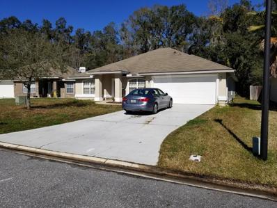 6767 Royal Leaf Ln, Jacksonville, FL 32244 - #: 976727