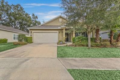 10321 Oxford Lakes Dr, Jacksonville, FL 32257 - #: 976729