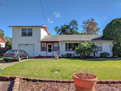 557 Laurina St, Jacksonville, FL 32216 - #: 976736