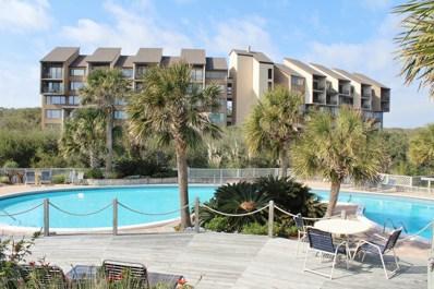 Fernandina Beach, FL home for sale located at 1108 Beach Walker Rd, Fernandina Beach, FL 32034