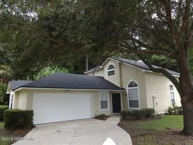 Orange Park, FL home for sale located at 325 Willow Green Dr, Orange Park, FL 32073