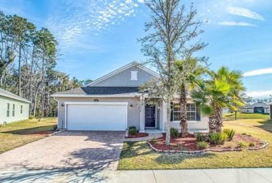 15757 Rachel Creek Dr, Jacksonville, FL 32218 - #: 976747