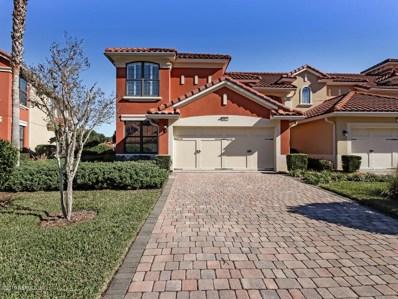 13559 Isla Vista Dr, Jacksonville, FL 32224 - #: 976750