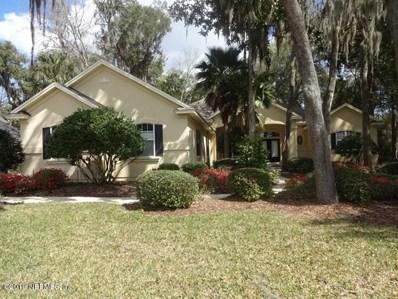 1631 Harrington Park Dr, Jacksonville, FL 32225 - #: 976753