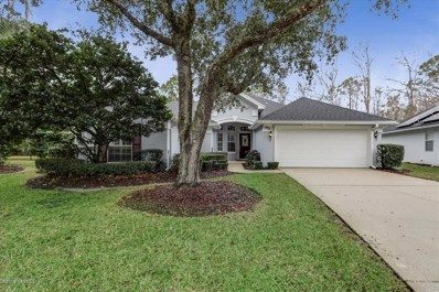 Ponte Vedra Beach, FL home for sale located at 873 Sawyer Run Ln, Ponte Vedra Beach, FL 32082
