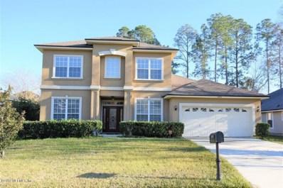 Orange Park, FL home for sale located at 2543 Willow Creek Dr, Orange Park, FL 32003