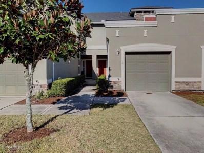 St Johns, FL home for sale located at 176 Leese Dr, St Johns, FL 32259