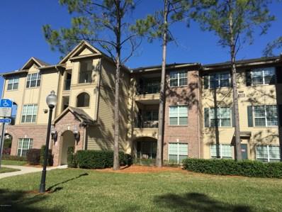 7800 Point Meadows Dr UNIT 1225, Jacksonville, FL 32256 - #: 976821