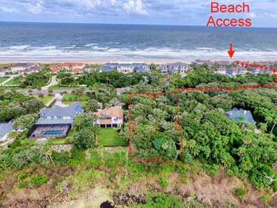 Ponte Vedra Beach, FL home for sale located at 1212 Ponte Vedra Blvd, Ponte Vedra Beach, FL 32082