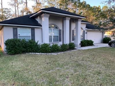 10868 Apple Blossom Trl E, Jacksonville, FL 32218 - #: 976848