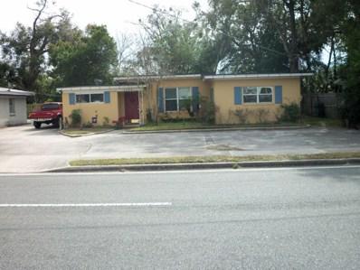 2304 University Blvd W, Jacksonville, FL 32217 - #: 976852