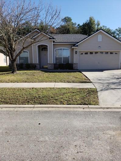 3429 Caroline Ridge Ln E, Jacksonville, FL 32225 - #: 976858