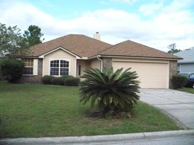 5389 Tessa Ter, Jacksonville, FL 32244 - #: 976891