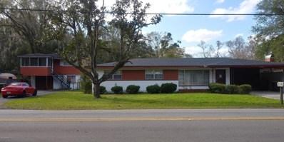6100 Seaboard Ave, Jacksonville, FL 32244 - #: 976900