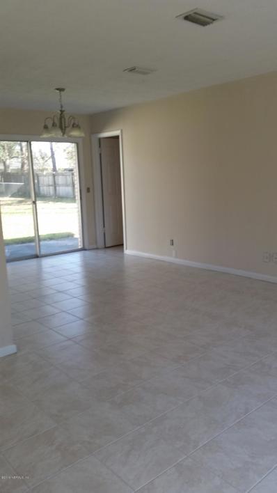 13015 Mandarin Point Ln W, Jacksonville, FL 32223 - #: 976908