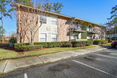 3737 Loretto Rd UNIT 501, Jacksonville, FL 32223 - #: 976911