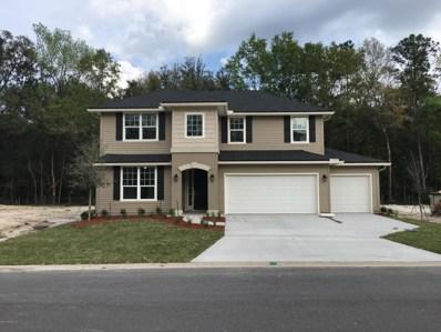 12209 Rouen Cove Dr, Jacksonville, FL 32226 - #: 976916