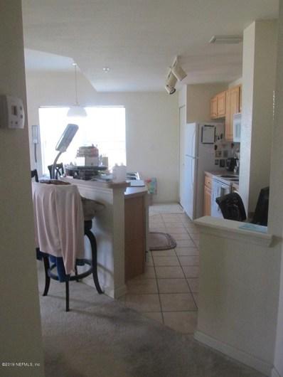 435 S Villa San Marco Dr UNIT 201, St Augustine, FL 32086 - #: 976918