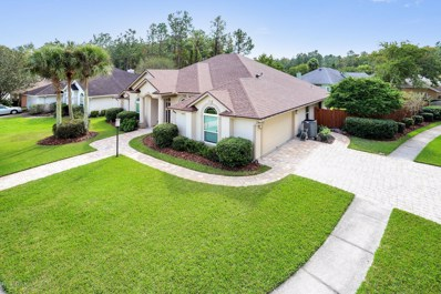 10630 Crooked Tree Ct, Jacksonville, FL 32256 - #: 976925