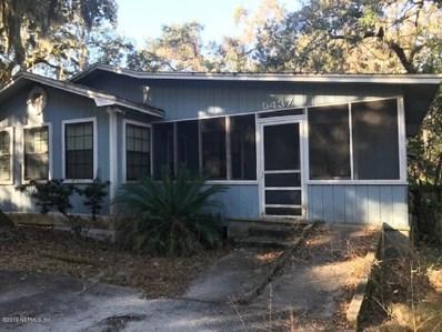Fernandina Beach, FL home for sale located at 5437 Leonard St, Fernandina Beach, FL 32034